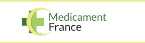Medicamentfrance