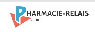 Pharmacie-relais